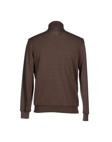 Фото 2 - Мужскую куртку  светло-коричневого цвета