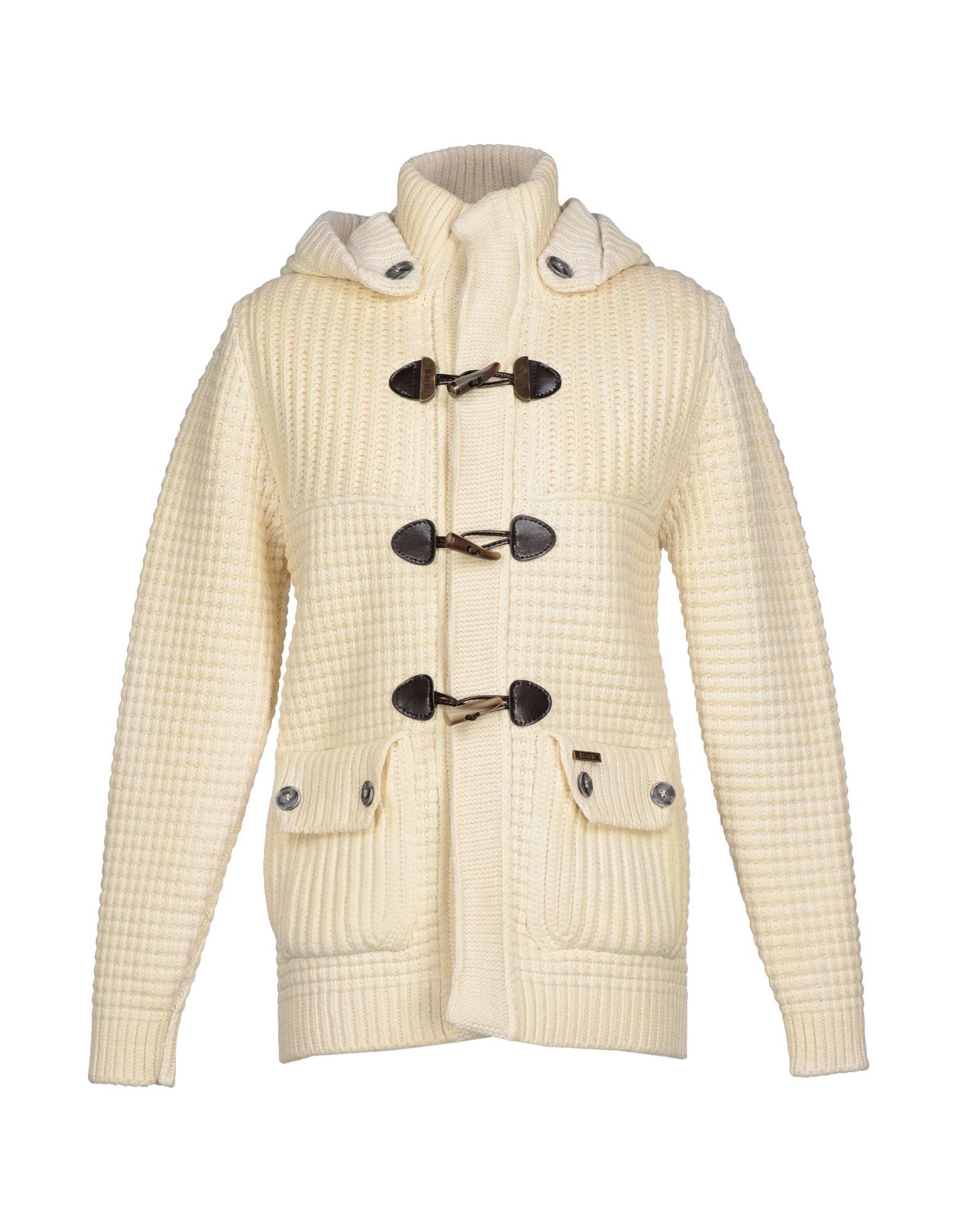 BARK Куртка bark куртка