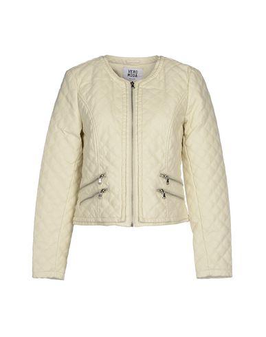 Куртка VERO MODA 41529507RC