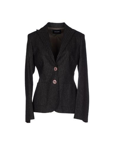 Пиджак от ENTRE AMIS