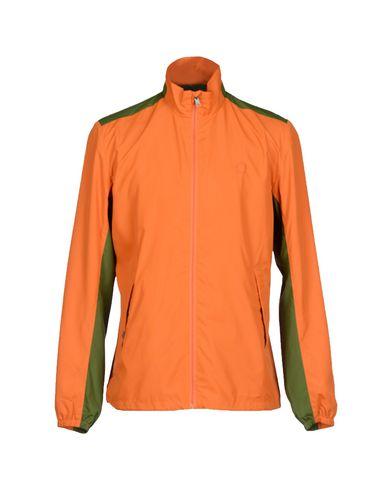 Куртка BEN SHERMAN 41534876WA