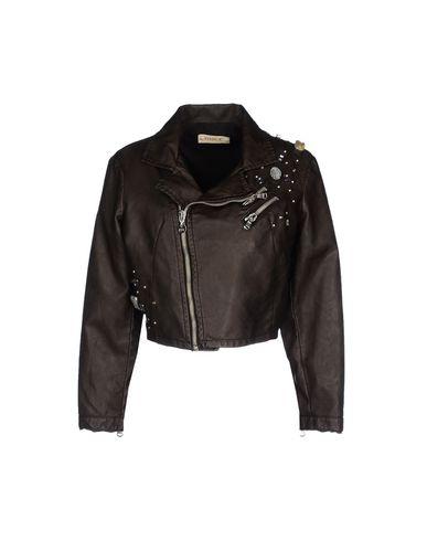 Куртка MET & FRIENDS 41537221TP