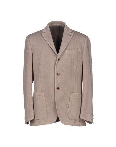 Пиджак CANTARELLI per GIO MORETTI 41537598IP