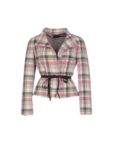 Куртка ISABEL MARANT 41538714XD