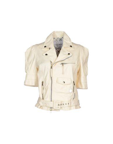 Куртка FRANKIE MORELLO 41542185QF