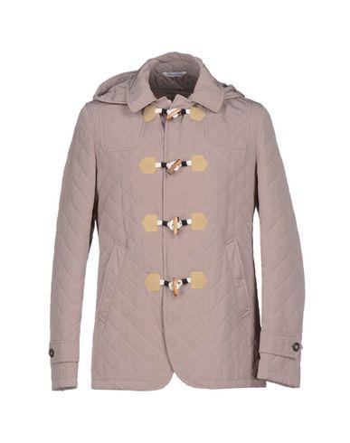 BERRY ADAMS Куртка berry adams пиджак