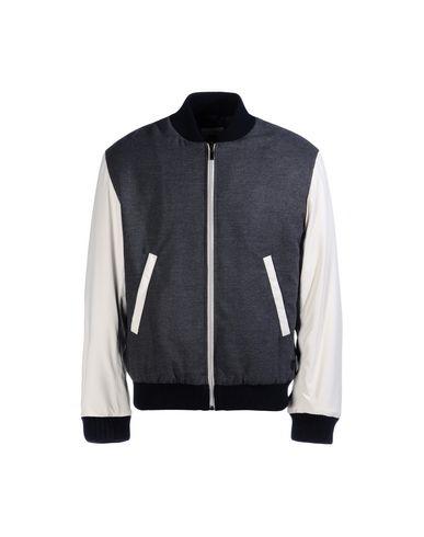 Куртка от EDWARD SPIERS