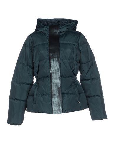 Куртка MET & FRIENDS 41546167PO