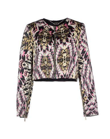 цена  JUST CAVALLI Куртка  онлайн в 2017 году