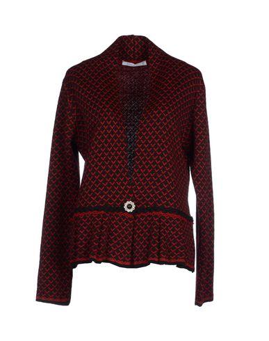 Пиджак от AMANIA MO
