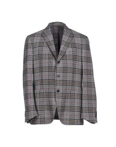Пиджак CANTARELLI per GIO MORETTI 41547479NA