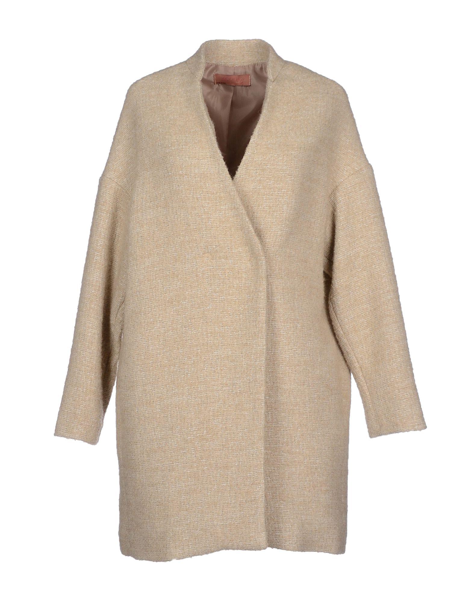 AGATHA CRI Пальто agatha cri короткое платье