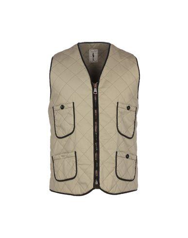 romano-ridolfi-jacket