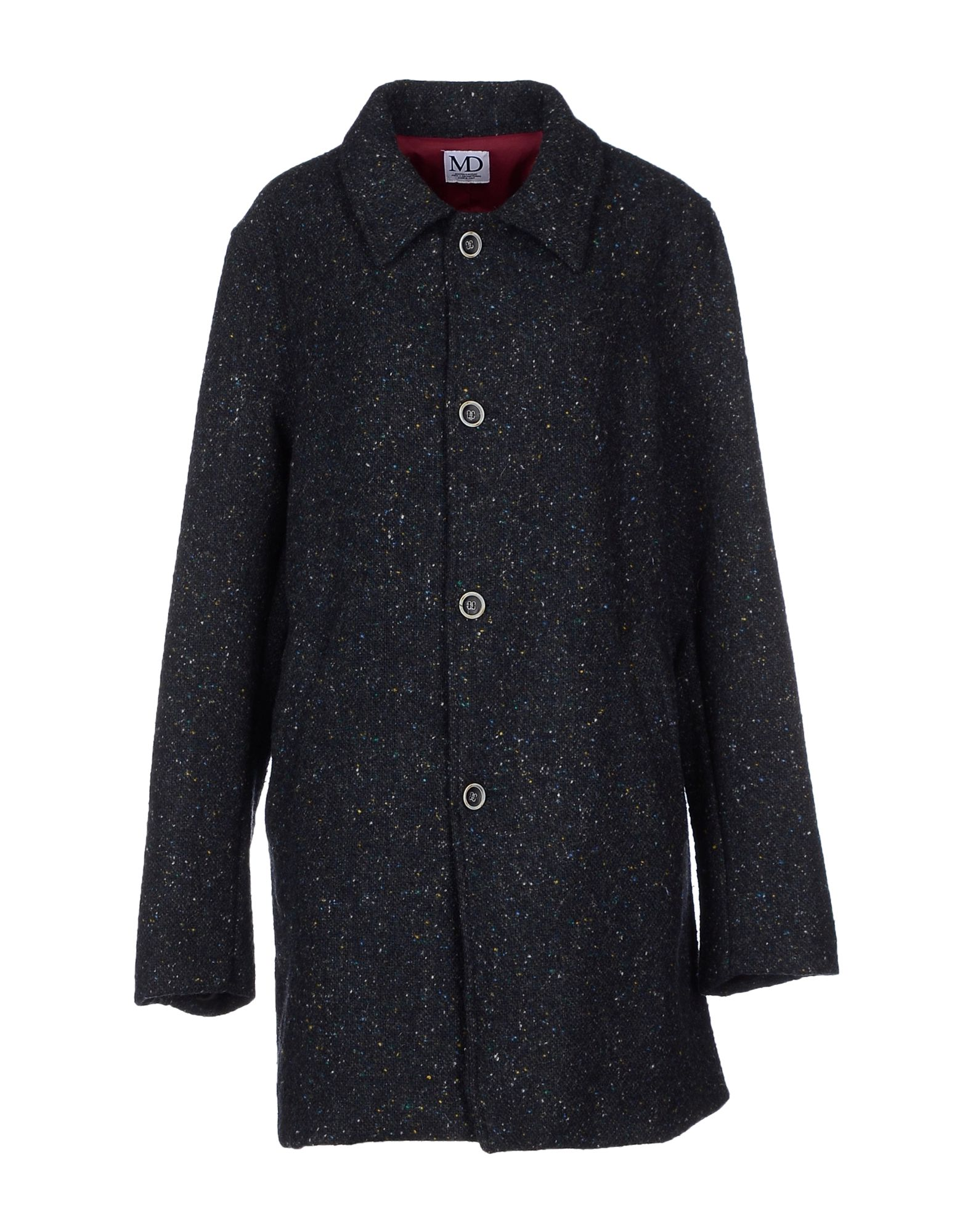 MADSON DISCOUNT Куртка 80% discount