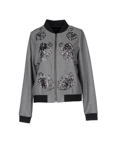 goldie-london-jacket
