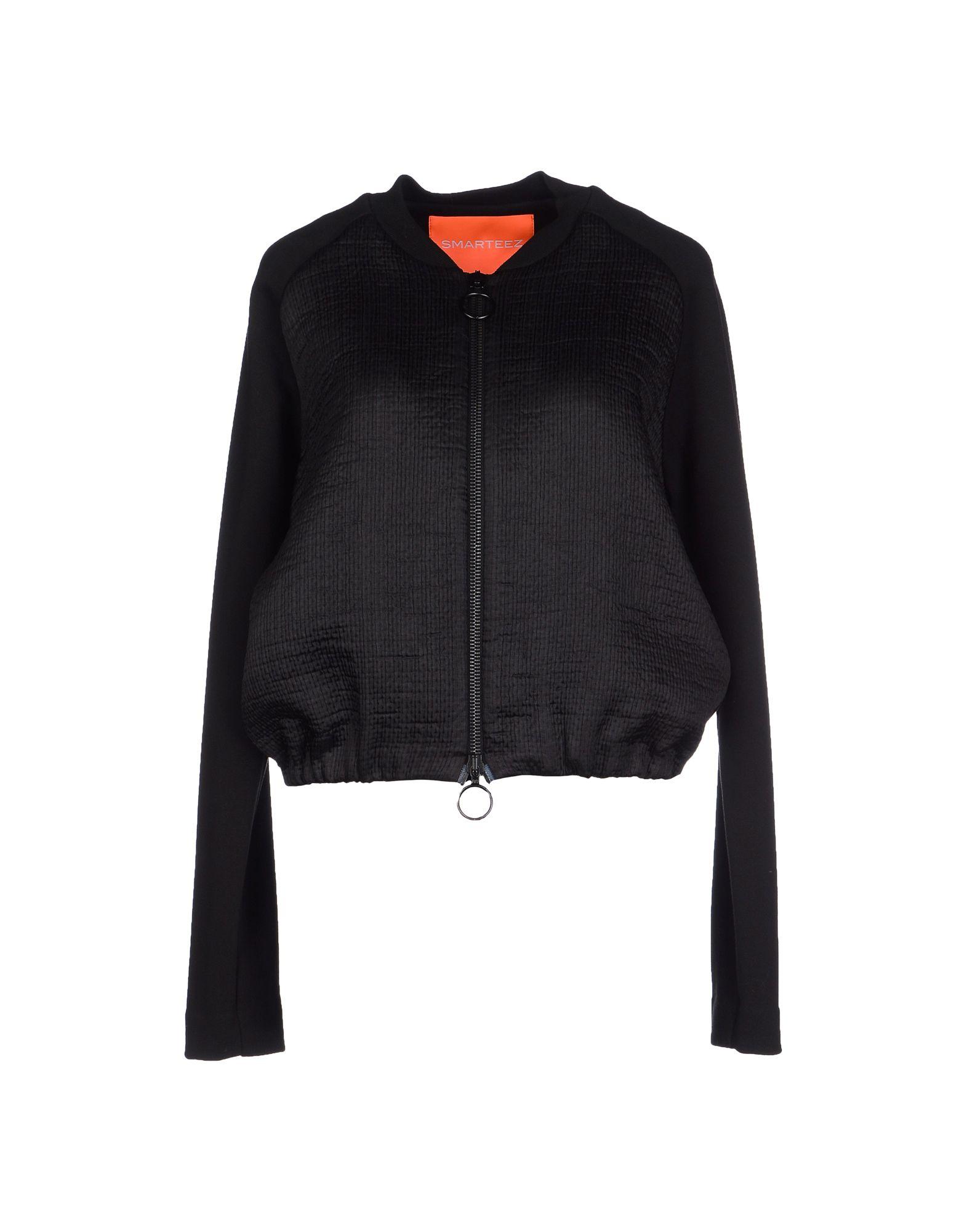 SMARTEEZ Куртка цена и фото