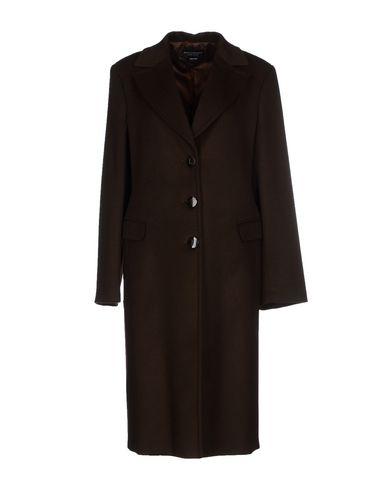 Легкое пальто от ANTEPRIMA DIANA GALLESI