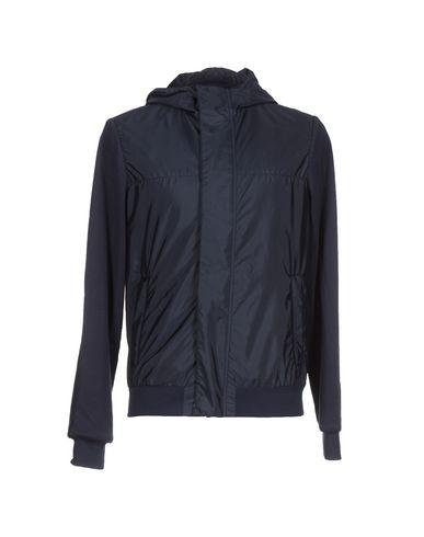 Куртка PRADA SPORT 41555619DD