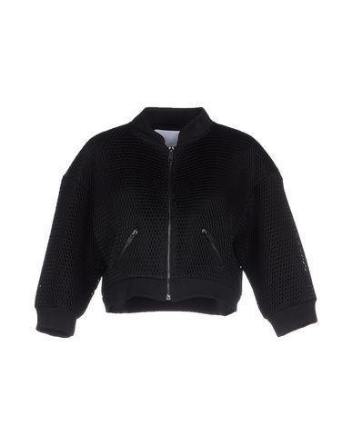 Куртка FRANKIE MORELLO 41559955OU