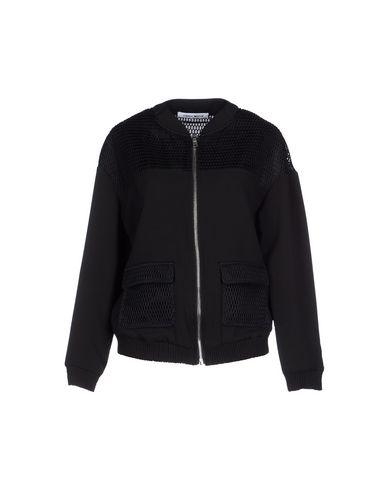 Куртка FRANKIE MORELLO 41561497UC