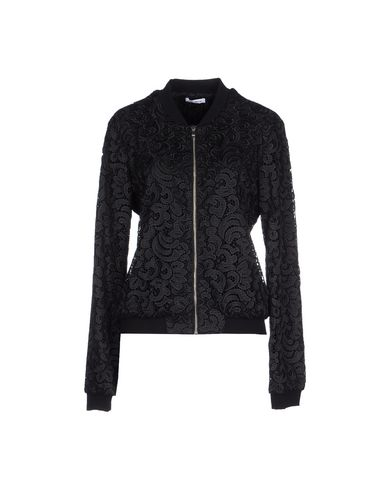 Куртка FRANKIE MORELLO 41561500OD