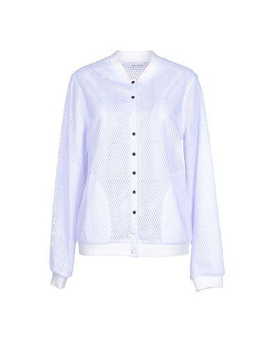 Куртка FRANKIE MORELLO 41561503JU