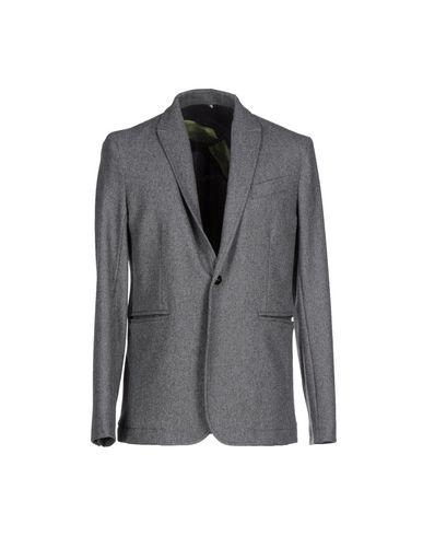 Пиджак от NEILL KATTER
