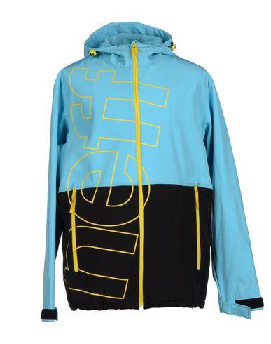 Куртка NEFF 41563587RC