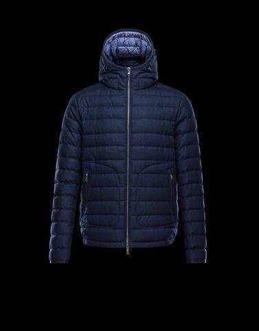 Moncler Jacket U BLANCHARD