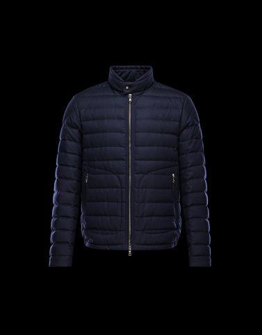 Moncler Jacket U DELABOST