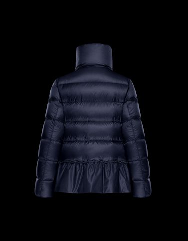 Moncler ショートアウター D ANET