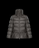 MONCLER ANET - Short outerwear - women