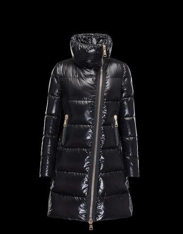 MONCLER JOINVILLELong jacket D - 0