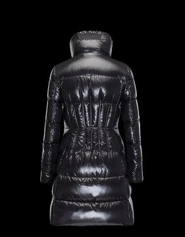 MONCLER JOINVILLELong jacket D - 1