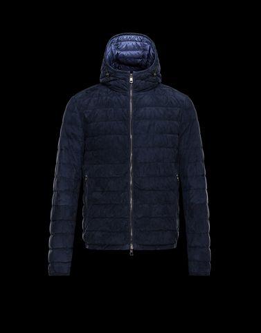 Moncler Jacket U NOAH