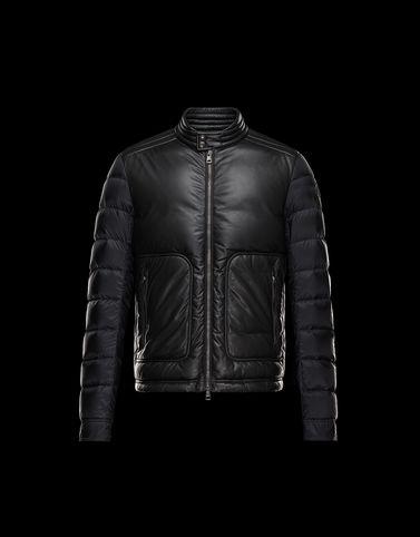 Moncler Jacket U JEANDAT