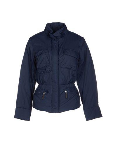 Куртка MET 41568101XG
