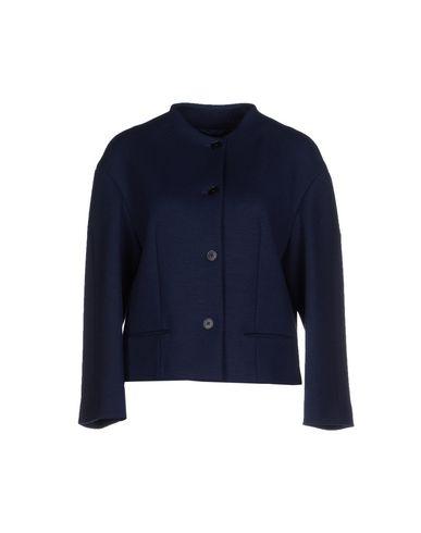 Куртка JIL SANDER 41570189RJ
