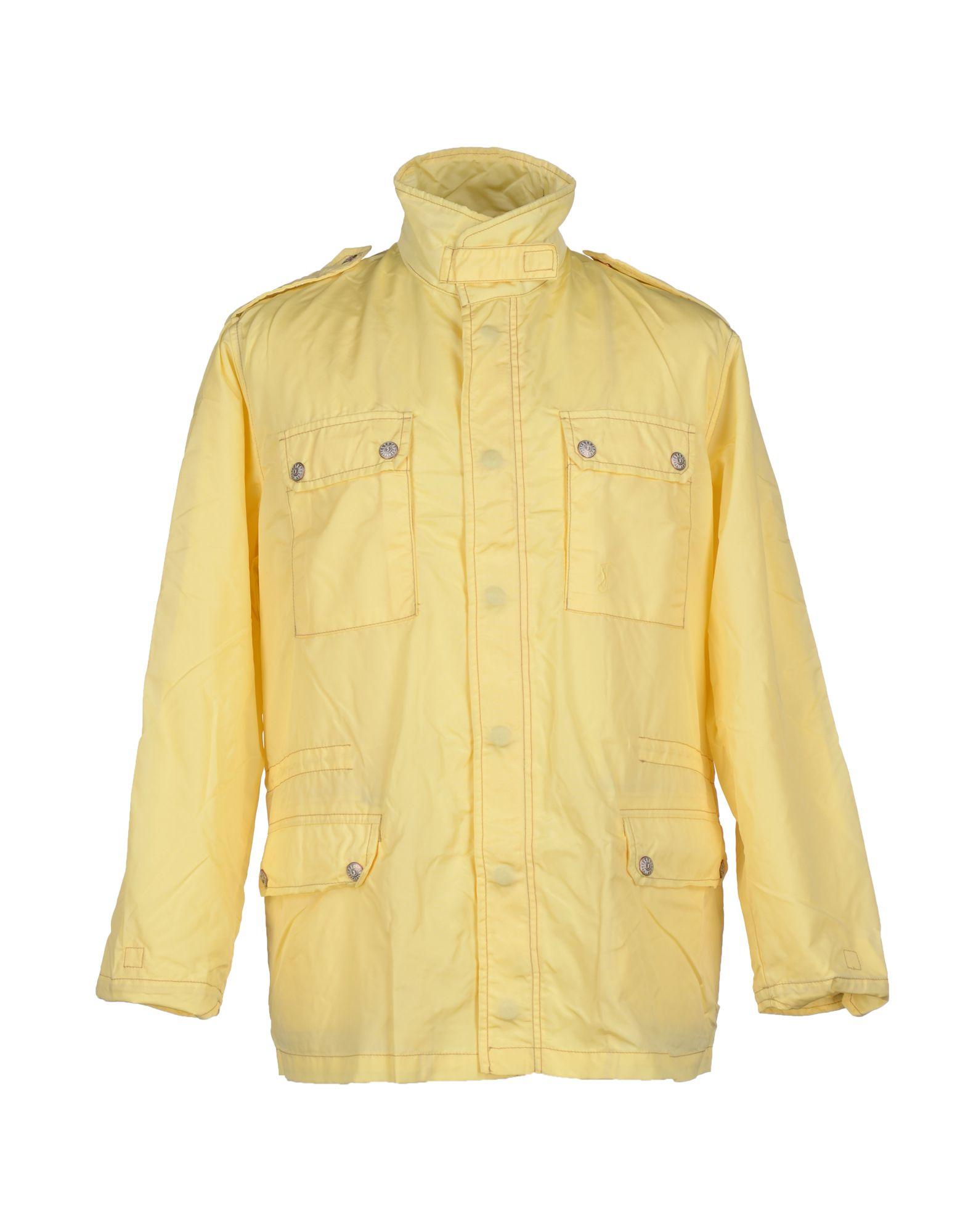 купить JECKERSON Куртка дешево