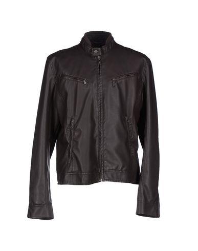 Куртка CENSURED BLACK LABEL 41571997AR