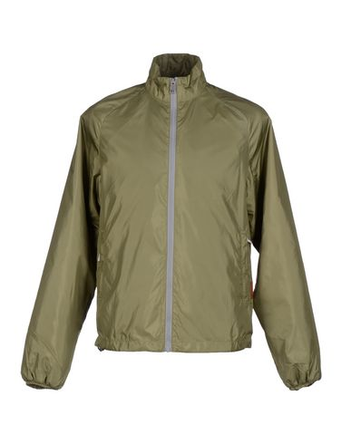Куртка BEN SHERMAN 41572483FC