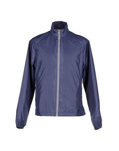 Куртка BEN SHERMAN 41572483GE