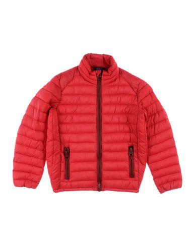 Куртка от SHOP ★ ART