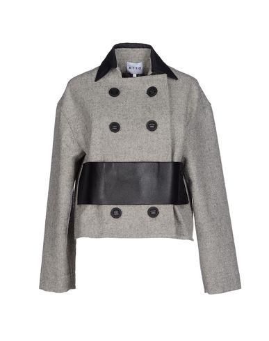 Куртка от ATTO