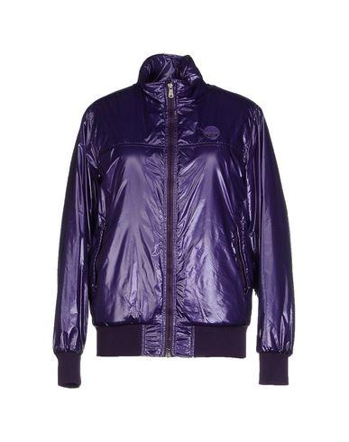 Куртка NORTH SAILS 41573692QF