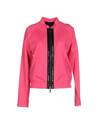 Куртка BLUE LES COPAINS 41573795MB