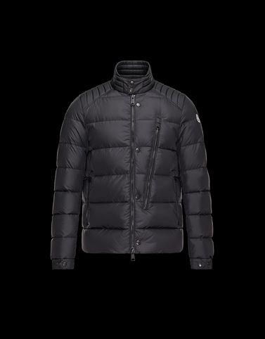 Moncler Jacket U COSTES