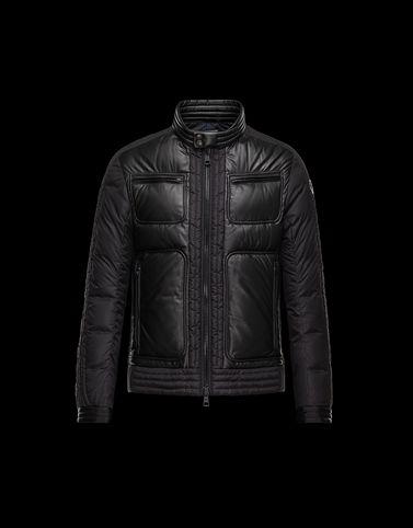 Moncler Jacket U ALLEMAND
