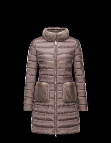 Moncler Coat D ANCY