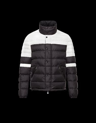 Moncler Jacket U